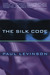 The Silk Code (Phil D'Amato)