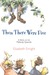 Then There Were Five (The Melendy Family, #3)