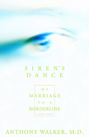 The Siren's Dance by Blaise A. Aguirre
