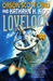 Lovelock (Mayflower Trilogy...