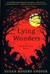 Lying Wonders (Sheriff Milt Kovak, #7)