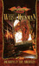 Dragons in the Archives: The Best of Weis & Hickman (Dragonlance Anthology)