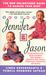 Beyond Jennifer & Jason: The New Enlightened Guide to Naming Your Baby