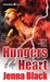 Hungers of the Heart (The Guardians of the Night, #4)