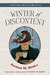 Winter of Discontent (Dorothy Martin, #9)
