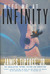 Meet Me At Infinity: The Uncollected Tiptree: Fiction and Nonfiction