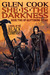 She Is The Darkness: Book Two of Glittering Stone: A Novel of the Black Company
