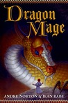 Dragon Mage: A Sequel to Dragon Magic