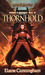 Thornhold (The Harpers, #16; Songs & Swords, #4)
