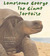 Lonesome George the Giant T...