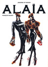 Alaia (Universe of Fashion)