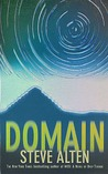 Domain (The Domain Trilogy, #1)
