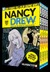 Nancy Drew Boxed Set: Vol #...