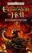 Elminster in Hell (Forgotten Realms: Elminster, #4)
