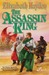 The Assassin King (Symphony...