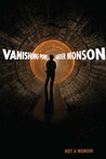 Vanishing Point: Not a Memoir