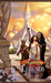 Legends Gift Set (Dragonlance: Legends, #1-3)