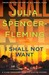 I Shall Not Want (Rev. Clar...