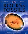 Rocks and Fossils (Kingfisher Knowledge)