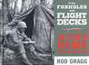 From Foxholes and Flight Decks: Letters Home from World War II