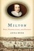 Milton: Poet, Pamphleteer, and Patriot