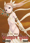 Dance in the Vampire Bund Vol 6
