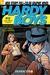 Hardy Boys #12: Dude Ranch O' Death!