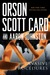 Invasive Procedures by Orson Scott Card