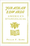 Jonathan Edwards: America's Evangelical