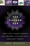 The Carbon Age by Eric Roston