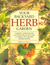 Your Backyard Herb Garden by Miranda Smith