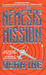 The Nemesis Mission (Aerospace Systems, #2)