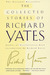 The Collected Stories by Richard Yates