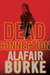 Dead Connection (Ellie Hatc...