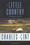 The Little Country by Charles de Lint