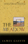 The Meadow by James Galvin