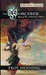 The Sorcerer (Forgotten Realms: Return of the Archwizards, #3)