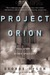 Project Orion by George B. Dyson