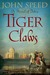 Tiger Claws: A Novel of India