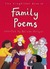 The Kingfisher Book of Family Poems (Kingfisher Book Of)