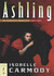 Ashling (The Obernewtyn Chronicles, #3)