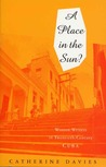 A Place in the Sun?: Women Writers in Twentieth-Century Cuba