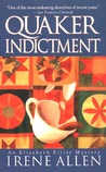 Quaker Indictment