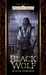 Black Wolf (Forgotten Realms: Sembia, #4)