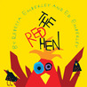 The -*Red Hen