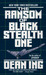 The Ransom of Black Stealth One (Aerospace Systems, #1)