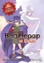 Boogiepop the light novel Vol 0: Boogiepop at Dawn (Boogiepop)