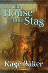 The House of the Stag