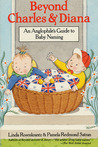 Beyond Charles and Diana: An Anglophile's Guide to Baby Naming