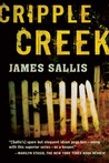 Cripple Creek (Turner, #2)